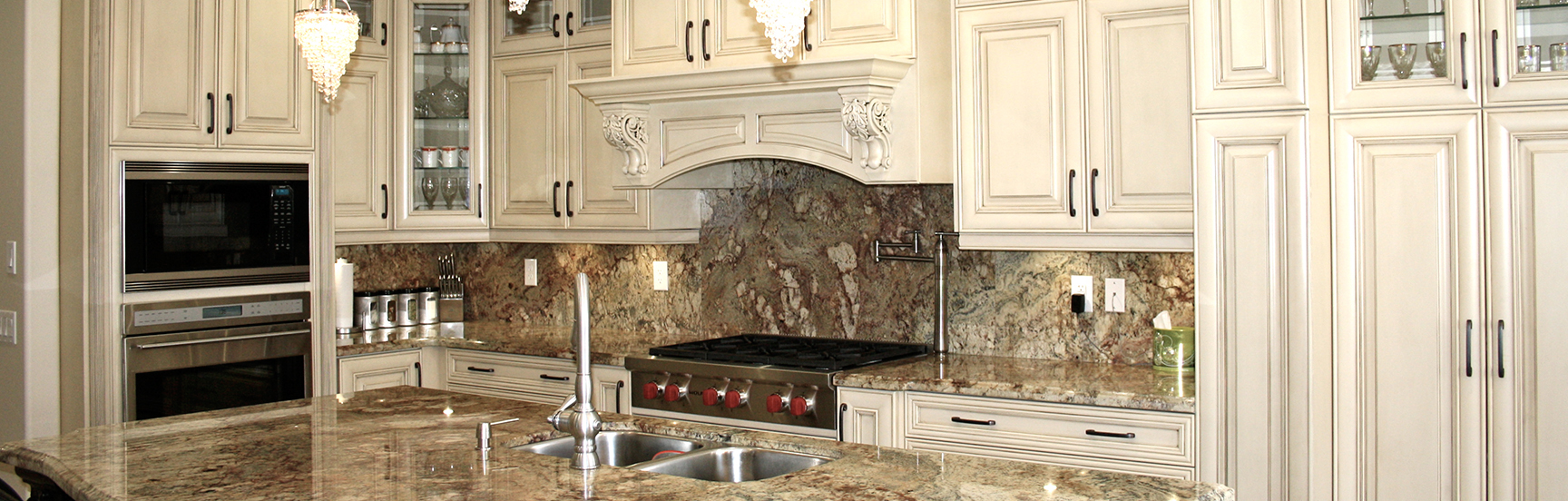 Good Custom Kitchen Oakville   Kitchen Cabinets Burlington   Kitchen ...