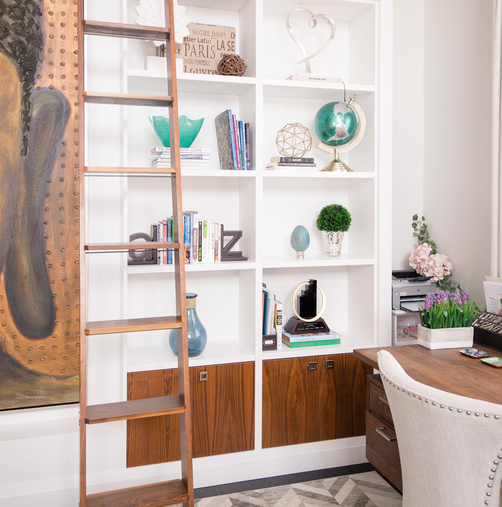 Concept Drawing Kitchen Cabinet: Kitchen Cabinets Burlington